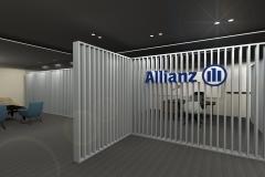 ALLIANZ-V4-1