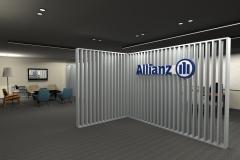 ALLIANZ-V4-11