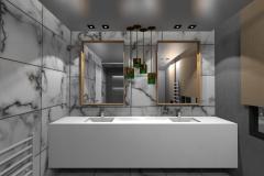 Bany-Suite-V2-1