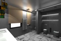 Bany-Suite-V2-2
