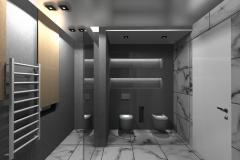 Bany-Suite-V2-3