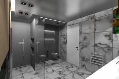 Bany-Suite-V2-4