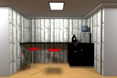 Coffee-Corner-Direcció