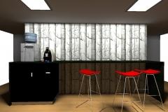 Coffee-Corner-Tipus-1